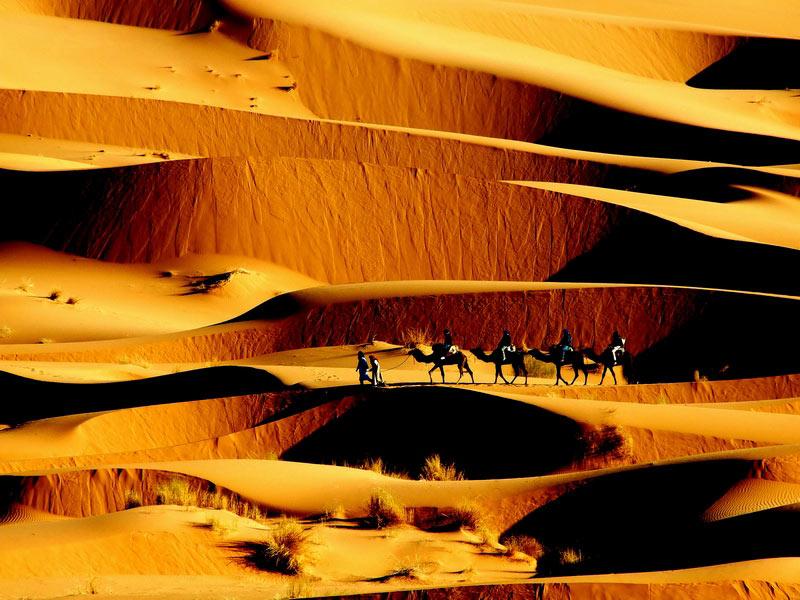 maroko_erg_chebbi
