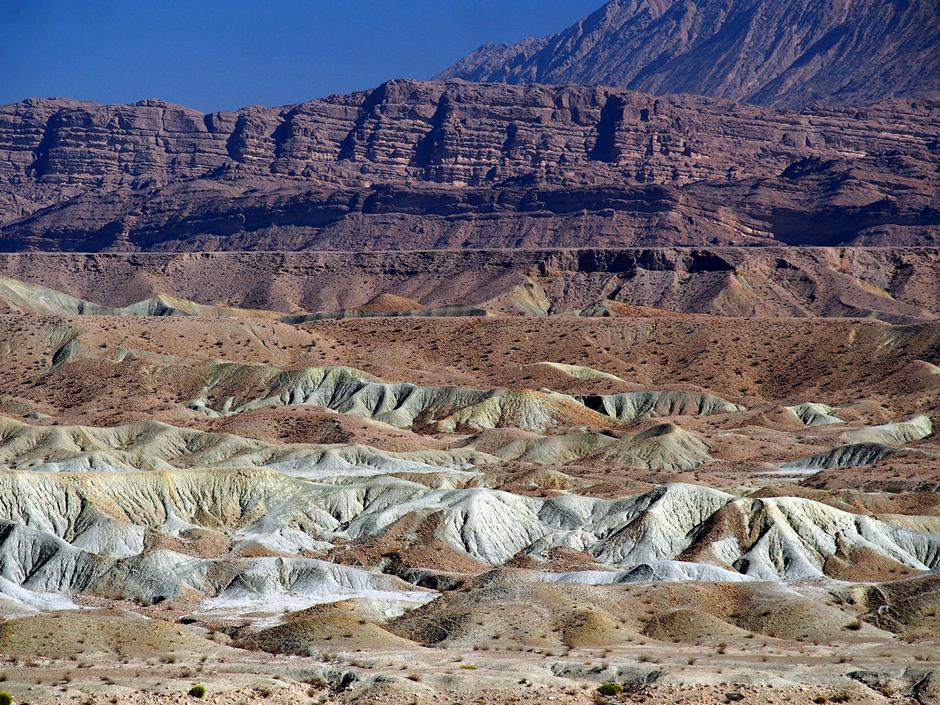 iran_hormozgan_pustynia