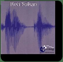 solkan_2001_shkl