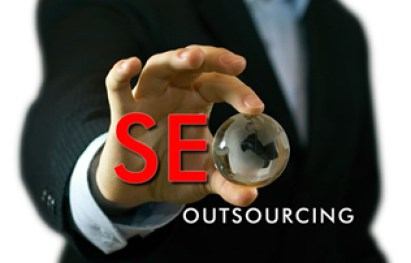 Why SEO Outsourcing is a Cost-effective Idea