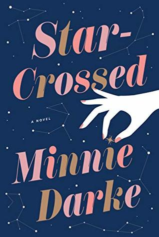 One of my most anticipated books of 2019 is this rom-com about two childhood sweethearts who reconnect as adults.