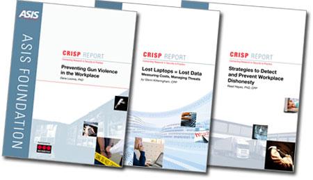 crisp_reports
