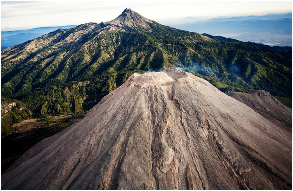 cac_volcan