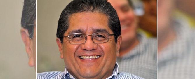 'Agandalla' rector nómina: gana $87 mil más de lo autorizado por la SEP