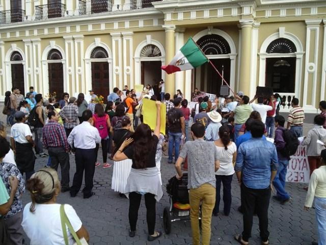 zacualpan ayotzinapa colima 04