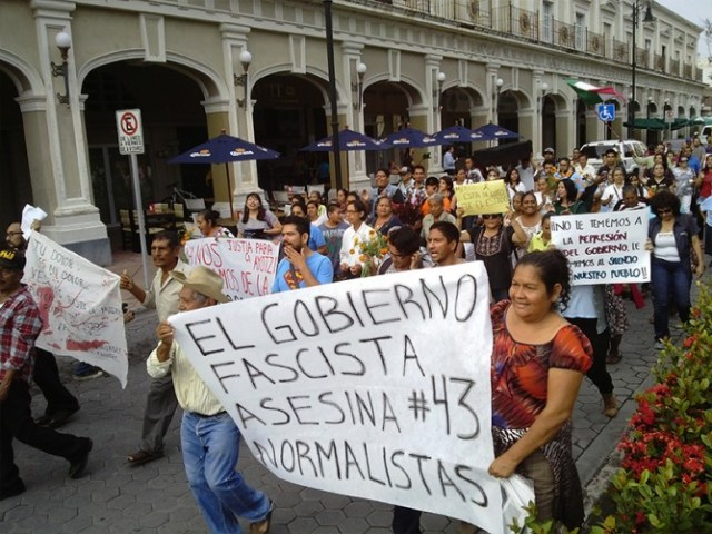 zacualpan ayotzinapa colima 05
