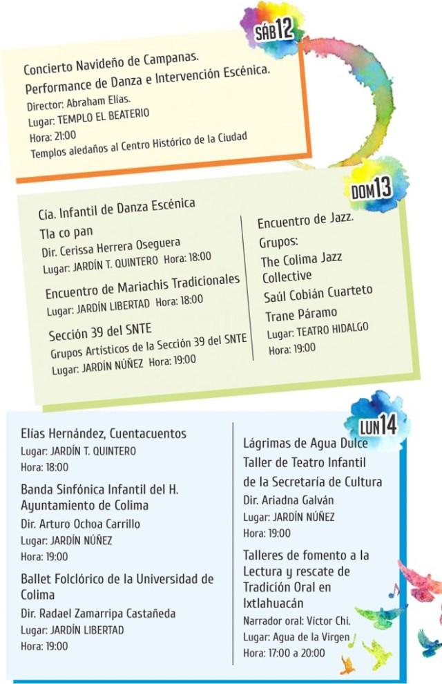 12-14-FestivalCulturaPorlaPaz