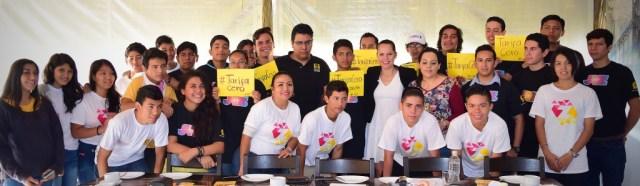 Boletín de Prensa_036_Promete Martha transporte gratuito para estudiantes_01