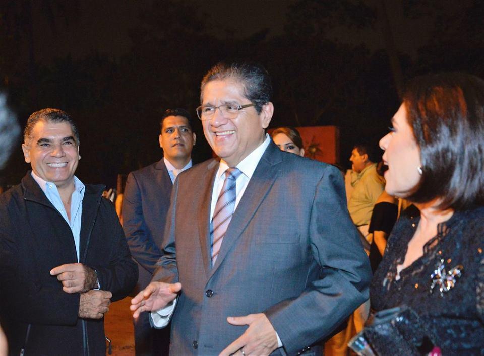 Confirma exgobernador que Universidad de Colima evadió $394 millones en impuestos