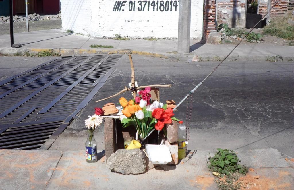 El barrio 'La España': una lucha constante contra el estigma