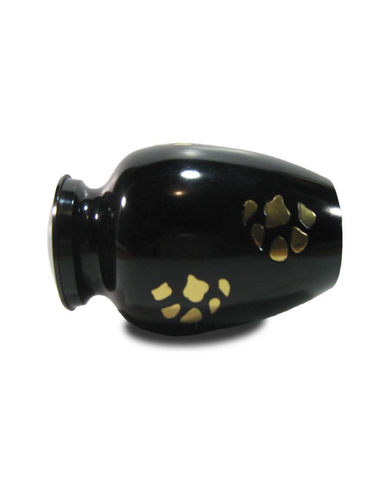Urna para mascota modelo Elegance