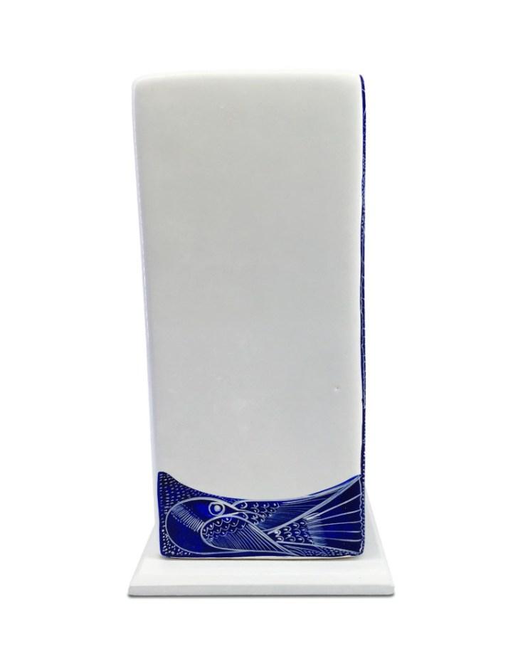 Urna para mascota modelo Mausoleo