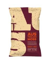 Croquetas para Perro Australian Moss de Cordero y Arroz