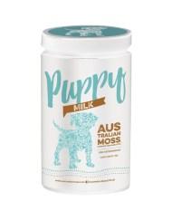Suplemento de leche para cachorro Australian Moss Puppy Milk