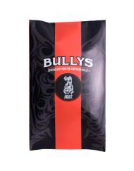 Croquetas para Perro Bullys Adulto
