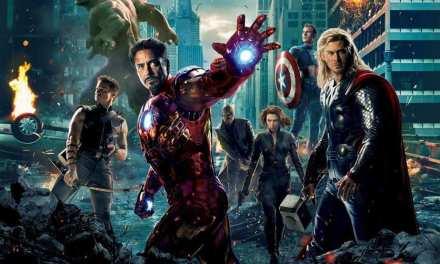 El sonido en el cine: la música en el mainstream de Marvel