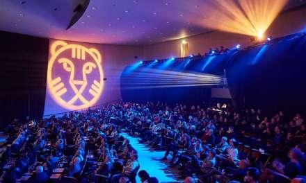 Rotterdam 2019 – Diario de festival (4)