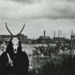Begotten (E. Elias Merhige, 1990)