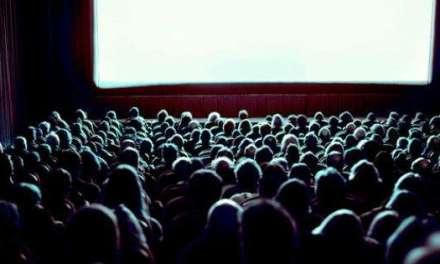 BALANCE PERRO BLANCO 2019 – PARTE IV: Los mejores 50 estrenos comerciales del año (II)