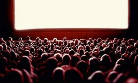 BALANCE PERRO BLANCO 2019 – PARTE IV: Los mejores 50 estrenos comerciales del año (I)