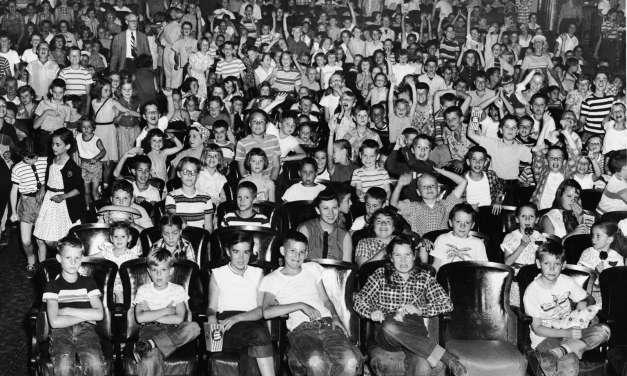 BALANCE PERRO BLANCO 2019 – PARTE III: suplentes, subvaloradas, sobrevaloradas y peores estrenos comerciales del año