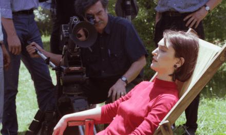 #PostMarDelPlata 2017 – (1): La telenovela errante