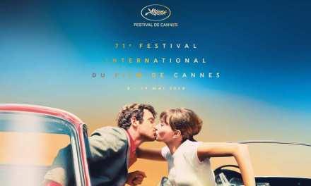 Una mirada previa a Cannes 2018