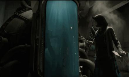 #PostMardelPlata 2017 – (9): The shape of water