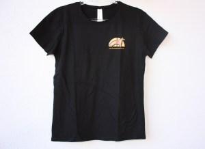 camisetas PerrosdeBusqueda