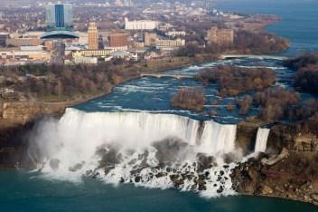 Fotos de la semana Nº 21, mayo 2012
