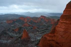 Fotos de la semana Nº 30, julio 2012 – Patrimonio de la Humanidad en España