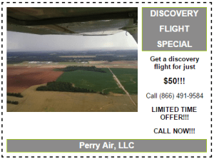 discovery_coupon