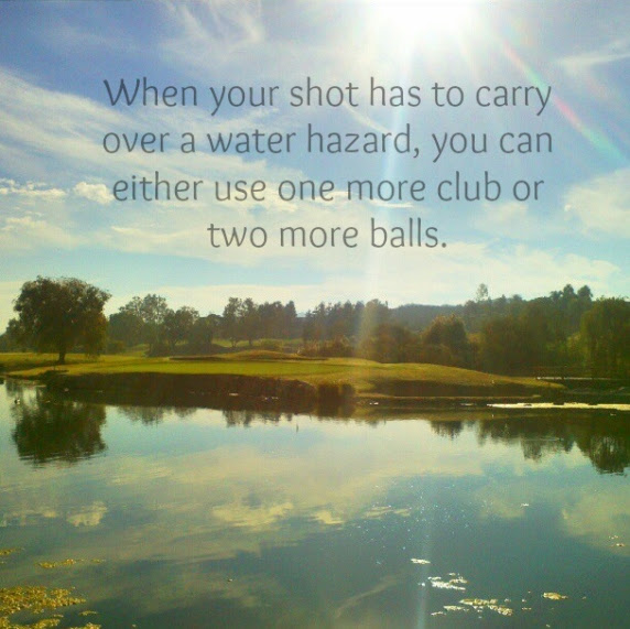 Golf Quotes From Movies: Funniest Golf Quotes. QuotesGram