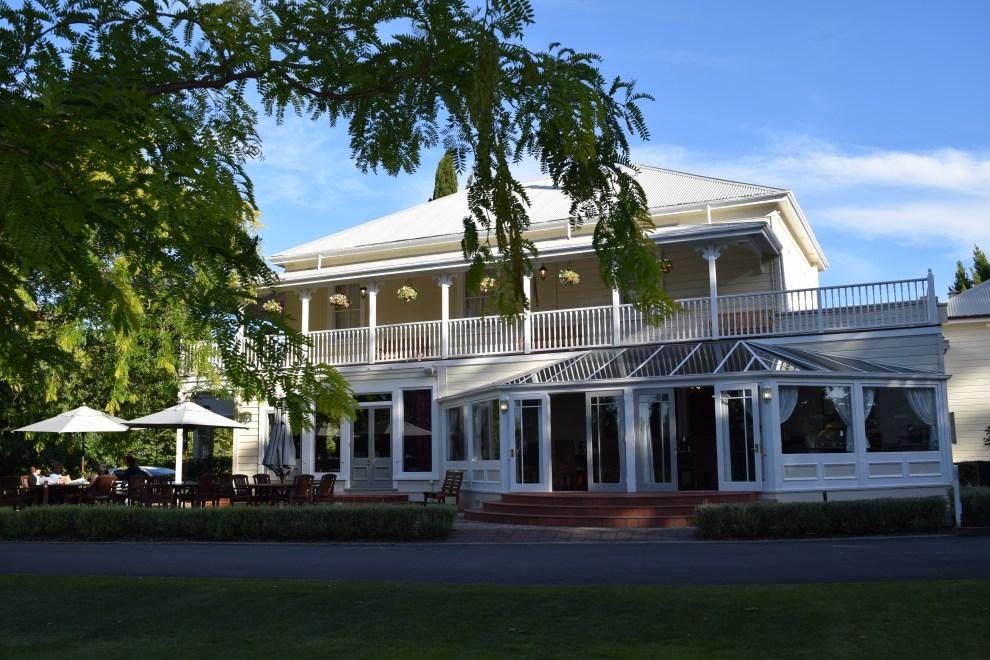 Mangapapa Hotel - New Zealand.JPG