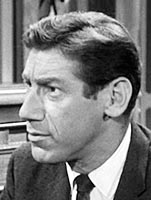 Image Result For Perry Mason The Case Of The Singular Double Tv