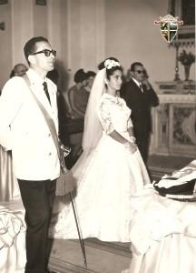 Giuseppina e Mario 1