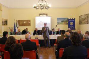 PDC. Ten. Col Eugenio FORTUNATO