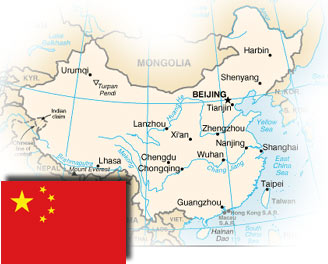 https://i1.wp.com/www.persecution.net/images/countries/china/china1.jpg