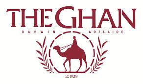 the gahn