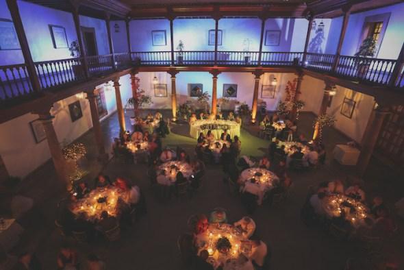 victorlafuente-banquete de boda