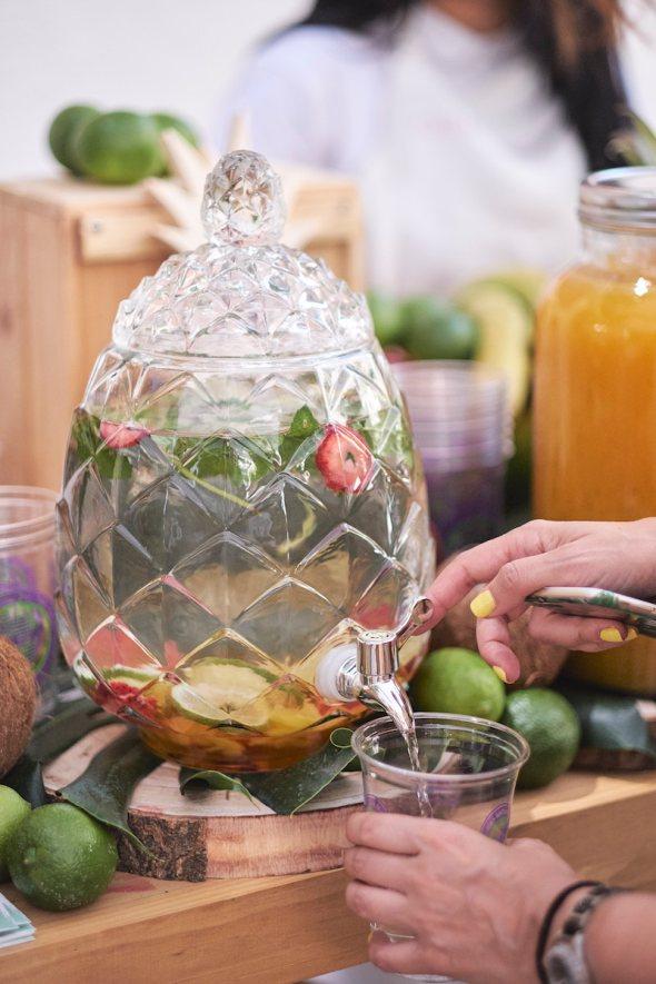 la-champanera-blog-de-bodas-calista-summer-party-201823