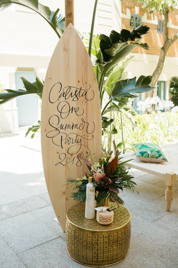 la-champanera-blog-de-bodas-calista-summer-party-20189