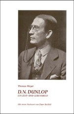 D.N. Dunlop