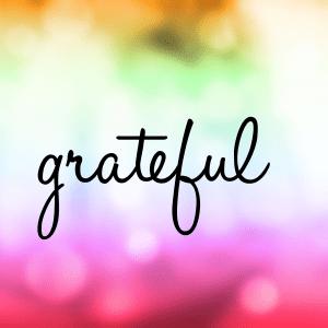 Image result for grateful