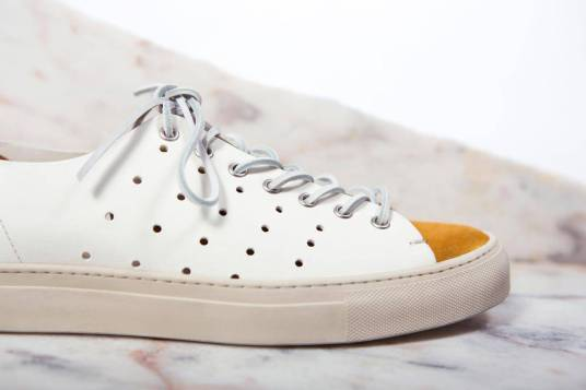 Buttero-Spring-Summer-2015-Tanino-Sneakers-04