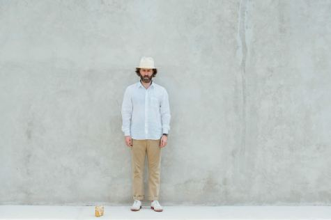 Mister-French-Linen-Vacation-Shirt-10