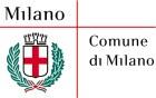 Logo_Comune_MI_marchio_CMYK