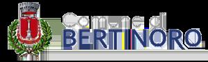 logo_bertinoro