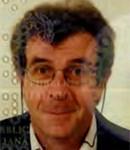Maurizio Pistoso