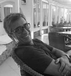 Gilberto Vergoni